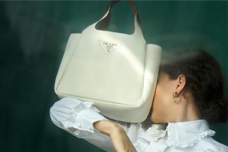 Prada集团上半年销售额大跌40% 录得亏损1.8亿欧元