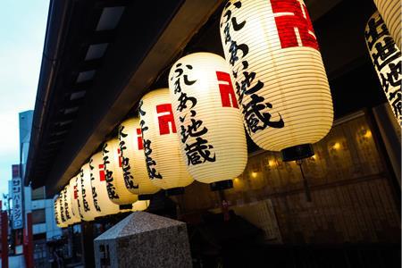 日本上市餐饮企业疫情期间关店数量已超千家
