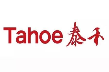 泰禾引入万科战投 拟转让集团19.9%的股份