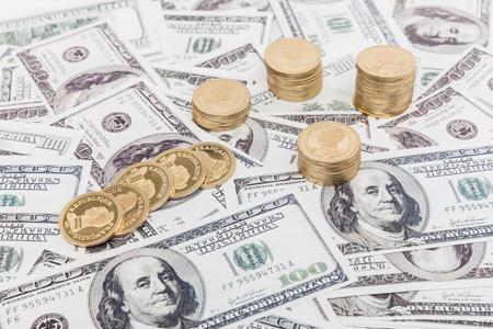 蓝光发展增发2亿美元无抵押固定利率债券