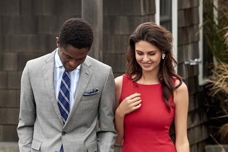 美国服饰品牌Brooks Brothers申请破产 目前在全球开设超500家店