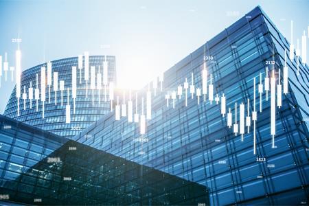 首创置业不超过28.32亿股H股全流通申请获证监会受理