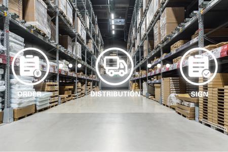 亚马逊与西蒙地产拟将J.C.Penney和西尔斯部分门店改造为配送中心