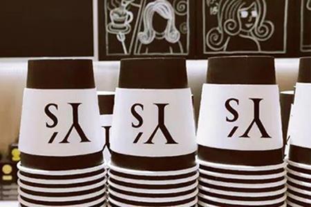 山本耀司成都开设咖啡店