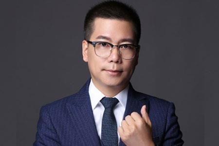 赢商对话︱孙来春:直播不只带货 林清轩不愿做国潮品牌