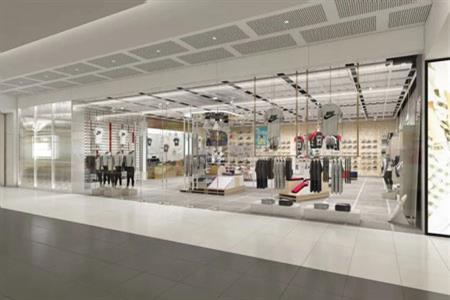 新项目落地、多家首店开业 7月福建商业地产大事件盘点
