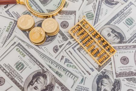 瑞安房地产发行5亿美元优先票据 利率为6.15%