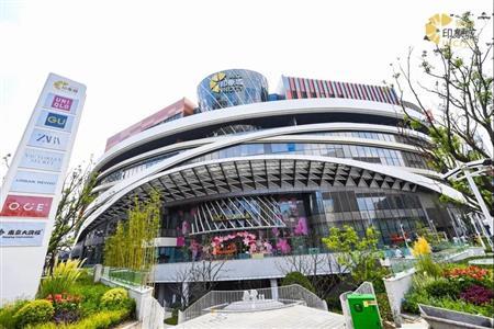 华东一周要闻:南翔印象城MEGA开业、合肥万象城五周年庆、安庆弘阳广场商业奠基……