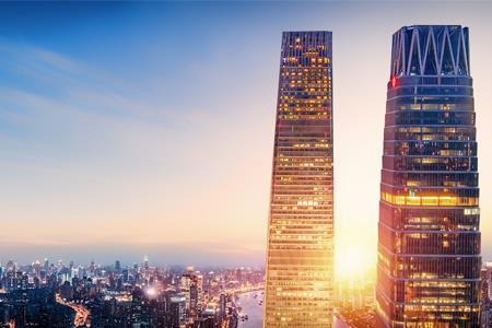 中国房企前7月已发405亿美元债 明年上半年进入偿债高峰