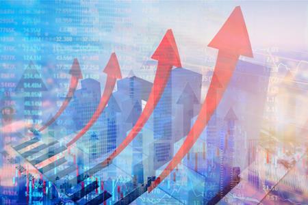 """万科7月销售增超20%至590亿 带着24.3亿""""援助""""泰禾"""