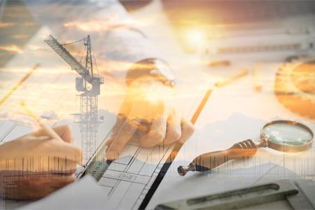 昆明五华棕树营城中村改造项目调规 商业用地大幅度减少