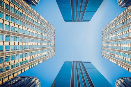 融创7月销售522亿 为云南文旅项目站台与物管IPO传闻