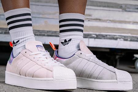 Adidas第二季度亏损3.06亿欧元 电商销售额大增93%