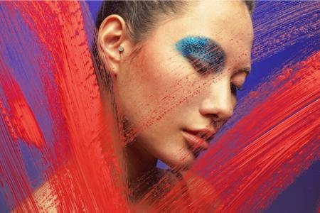 7月美妆销售数据趋于平稳 花西子继续领跑国产美妆