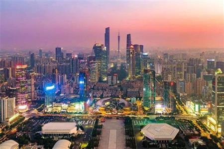 """收藏!2020年下半年广东拟开业购物中心,这些是""""重头戏""""!"""