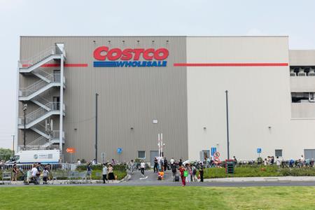 8月全国商业地产大事件:Costco华南总部落户深圳、影院行业回暖速度超预期