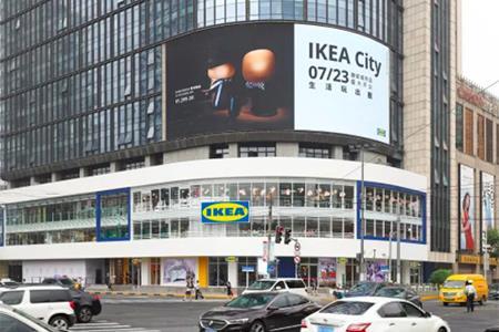宜家发布首个服装系列、MUJI推出家具出租服务、Lemaire明年将开亚洲首店...|品牌周报