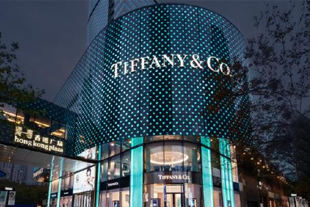LVMH终止收购蒂芙尼!奢侈品行业史上最大收购案告吹