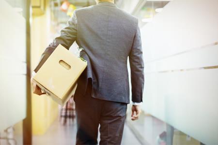 泛海控股:副总裁潘瑞平因工作调动原因辞职