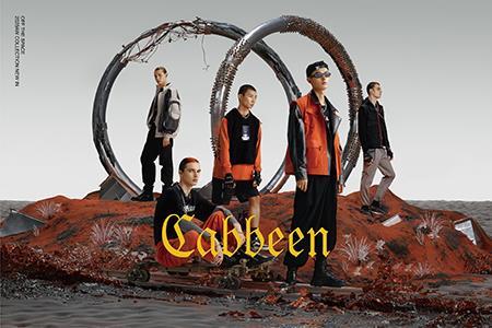 Cabbeen卡宾2020中期溢利上升,全渠道运营实现弯道超车