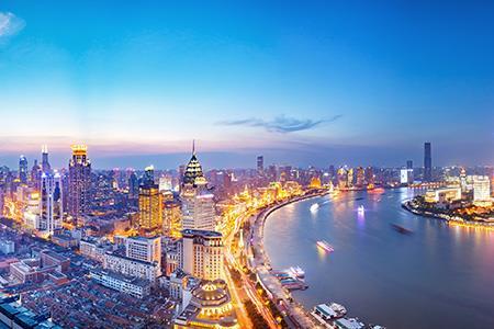 《2020年2季度全国商业市场监测报告》发布