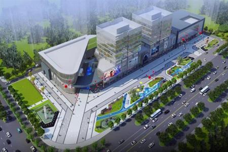 华东一周要闻:大润发Super开业、徐州百货大楼被拆除……