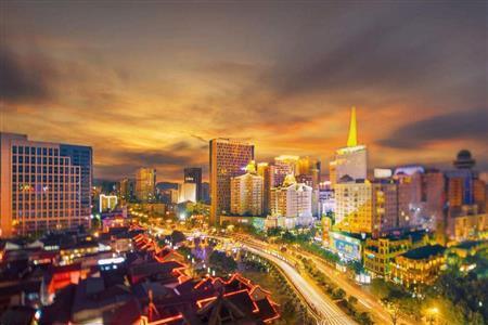 2020云南首店盘点 | 数量仅为去年三分之一 零售占比最大