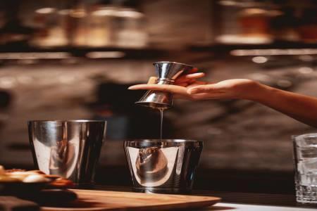 和咖啡巨头组CP,这一回资本终于弱势了!