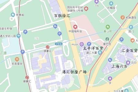 魔都百货更新不断,上海六百将花7亿元拆除重建!