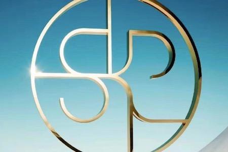 SKP正式签约钱江世纪城,杭州高端商业再进阶