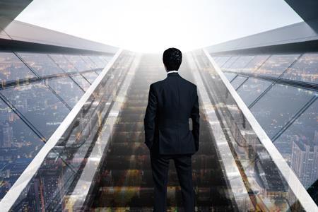 新力的2020   从职业经理人的人来人往能观察到什么