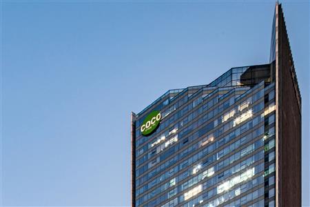 二次IPO的星盛商业,靠一个福田COCO Park不够