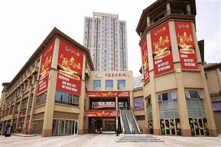 南京城东商业蓄势待发,麒麟板块异军突起!