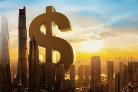 克而瑞证券:预计2021年房企到期债务约16393.2亿元