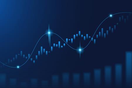 苏宁易购筹划控制权变更 公司股票临时停牌