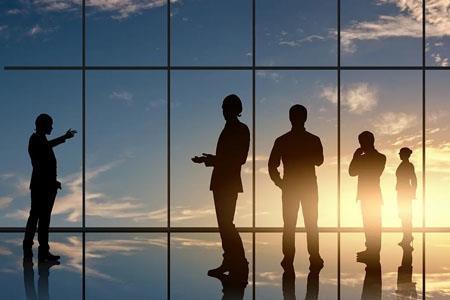 迪马股份聘任张爱明、何虎、陈涵为公司副总裁 三人均兼任东原副总裁
