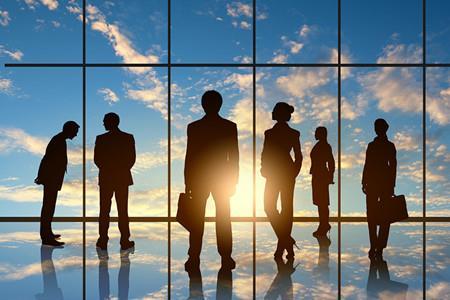 独家丨2021年一季度西安商业地产人事变动盘点