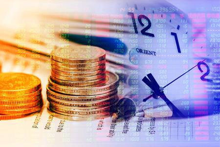 保利发展拟发行25亿元中期票据 用于偿还到期债务