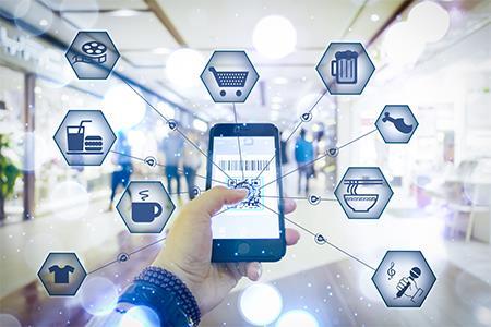 28部门联合部署新型消费方向:壮大零售新业态