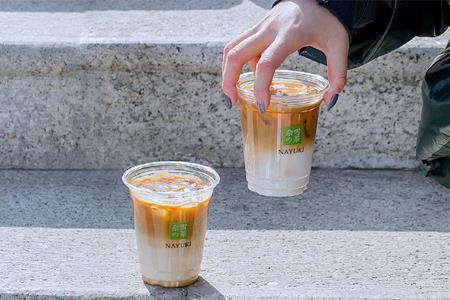 上半年新式茶饮行业发展调查报告:疫情期间超4成用户购买量下降
