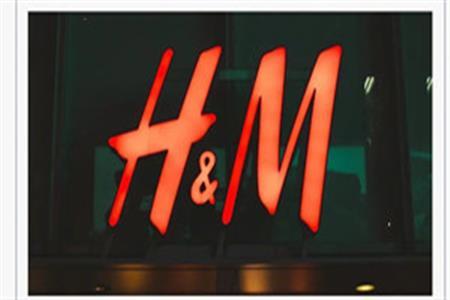 实地探访丨郑州、西安H&M店现状,风波之下变化几何?