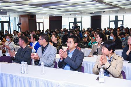 云南新文旅产品创造力中心启幕 用创意重塑文旅产业新高度