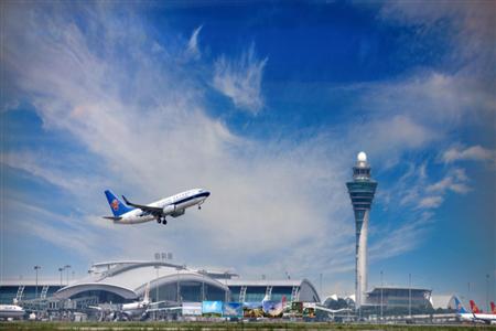 """佛山新机场选址""""实锤"""" 交通、商业利好齐聚高明"""