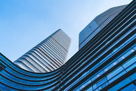 一季度50城卖地逾7000亿 融创等6家房企拿地超200亿