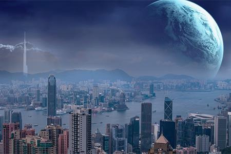 世贸组织上调2021年全球商品贸易增长预测至8%