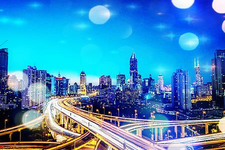 光大安石与上海城市发展达成合作 I Go.大乐城将更名郑州CITY.大融城