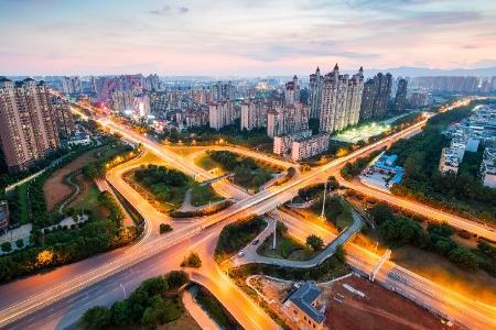 福州2号线沿线商业项目盘点