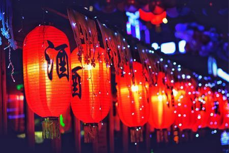 海伦司赴港IPO或成酒馆第一股 Q1酒馆相关企业注册量大涨113.6%