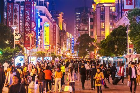 """天津2021年""""夜间经济""""启动 将要新增这些亮点活动"""