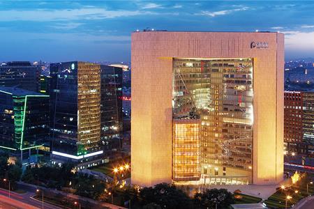 保利发展成功发行25亿元中期票据 票面利率3.63%